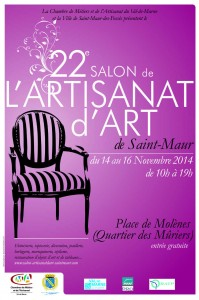 Visuelsalon-saint-m2014-2014--2-rid 2