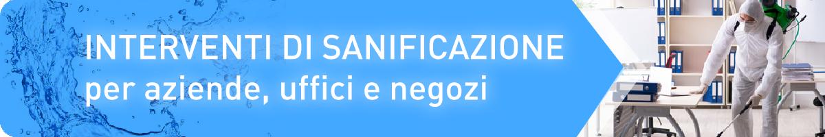 banner-sanificazione
