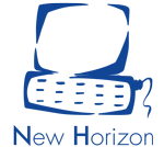 logo-new-horizon-vettoriale_nuovo_2014